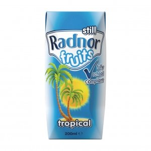 fruits_tropical_200ml