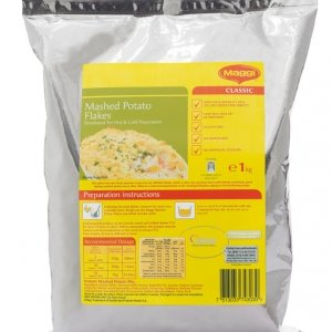 maggi%20mashed%20potato%20flakes%201kg