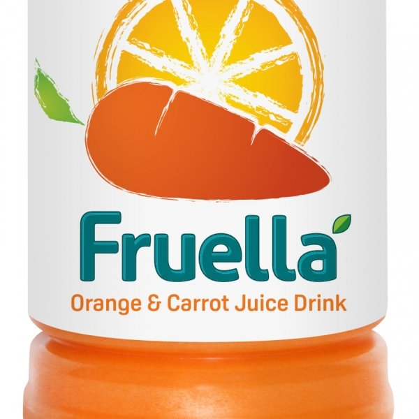 orange_carrot_fruella