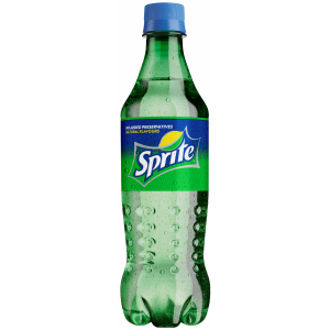 spritebottle500ml