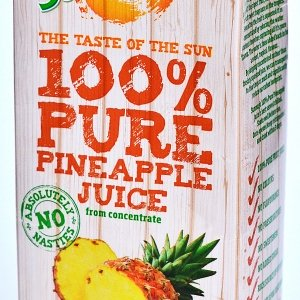 sunmagic%201%20litre%20pure%20pineapple%20juice