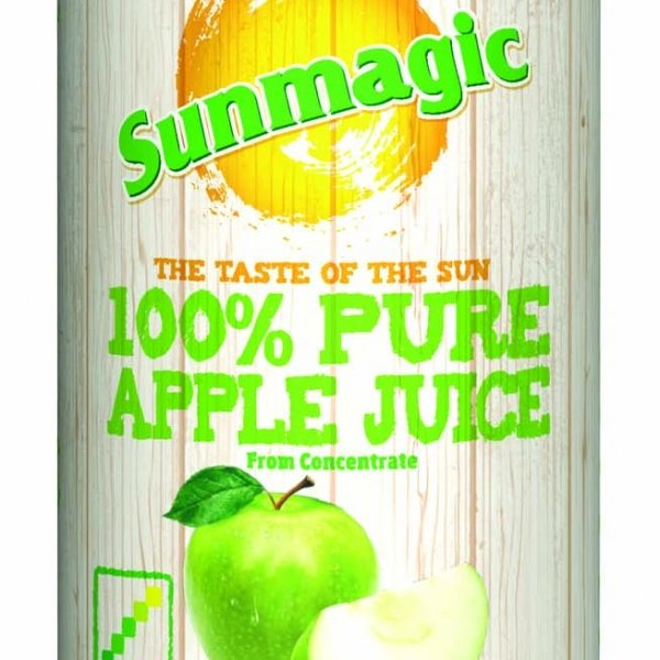sunmagic%20pure%20apple%20juice%20500ml
