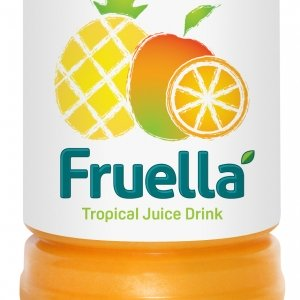 tropical_fruella