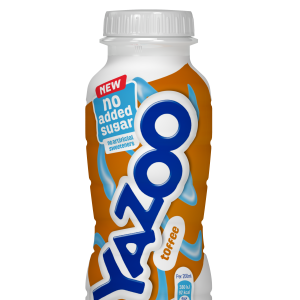 yazoo_nas_bottle_200ml_toffee2