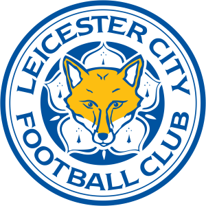 leicester_city_crest_svg